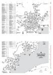 Directory Map Denmark WA