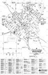 Directory Map Katanning WA